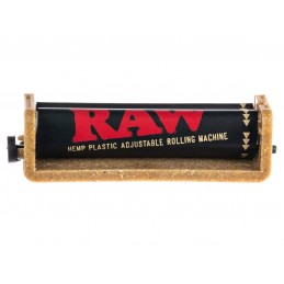 RAW 2-Way Adjustable Roller - Rullemaskine - 79mm
